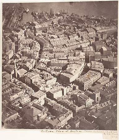 Paris1858