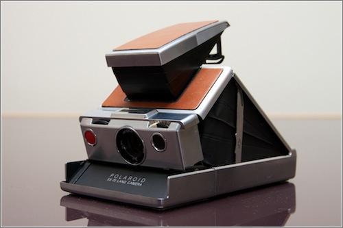 polaroid-sx-70-1.jpg