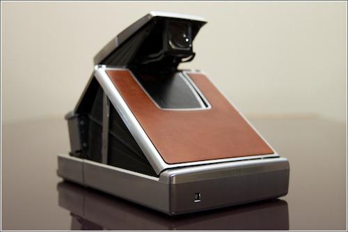 polaroid-sx-70-4.jpg