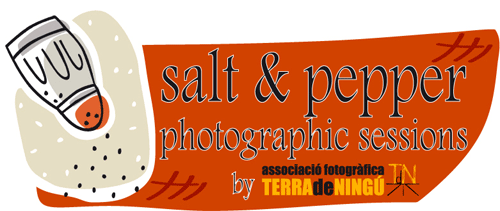 salt-pepper-photo-sessions.png