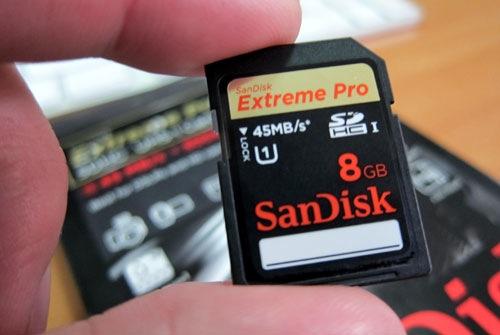 sandisk-extreme-pro.jpg