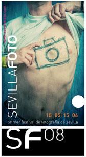 SevillaFoto08