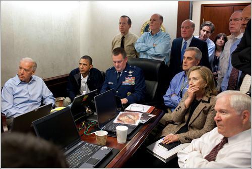 Situation-Room-Wh