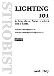 Strobist en PDF