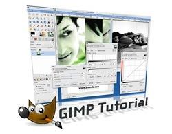 Tutoriales GIMP de JEsuSdA 8