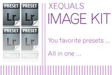 xequals blog presets