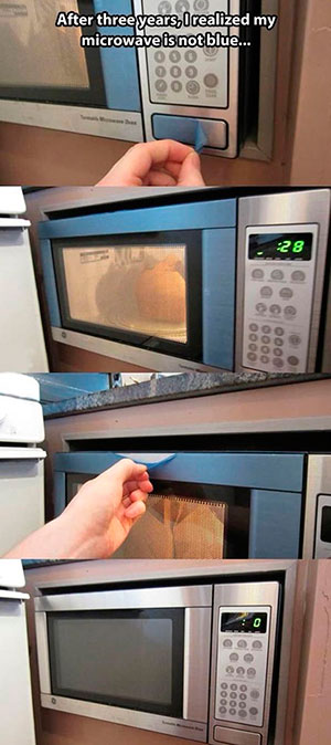 Funny-Blue-Microwave-Stickers-1