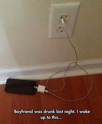 Funny-Iphone-Drunk-Connection