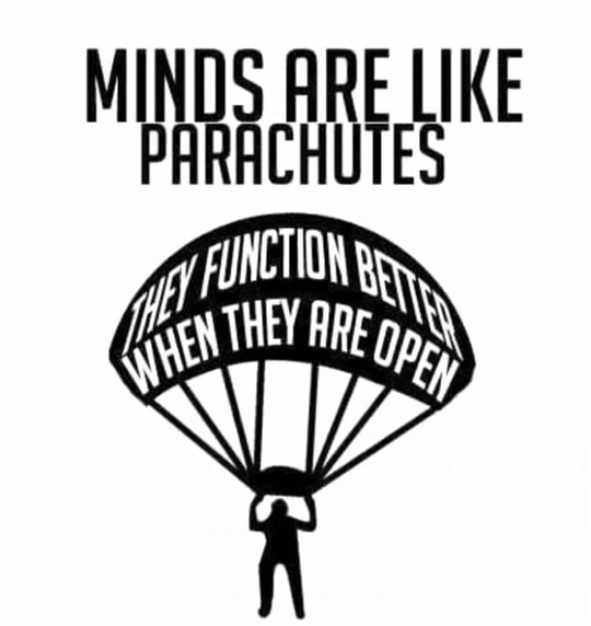 Funny-Man-Parachute-Mind-Quote
