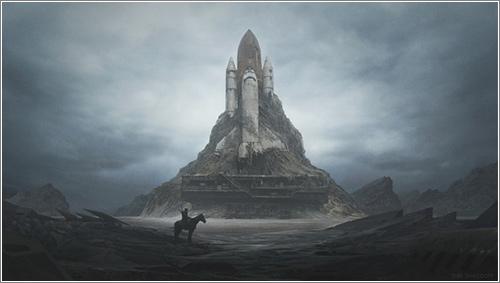Futuros-Yurishwedoff
