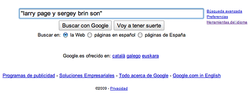 google-dice-de-2.png