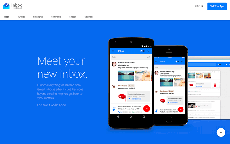 Google-Inbox-Material-Design-1200X750