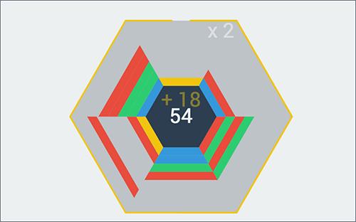 Hextris-1