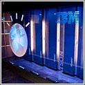 Watson. Foto: IBM