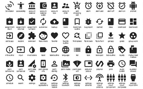 Iconos-Google-Gratis