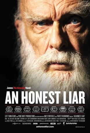 A Honest Liar