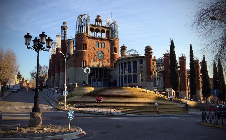 CatedralJusto1