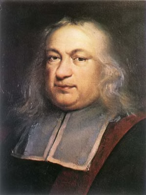 Pierre De Fermat / Wikimedia Commons