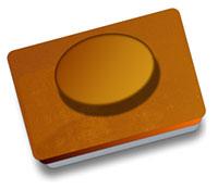 Stamp OSX