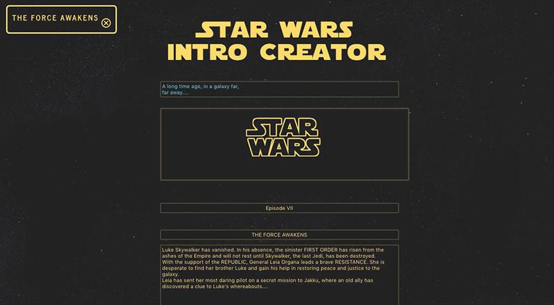 Starwars-Crawling-Text