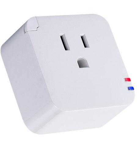 Wi-Fi Reset Plug