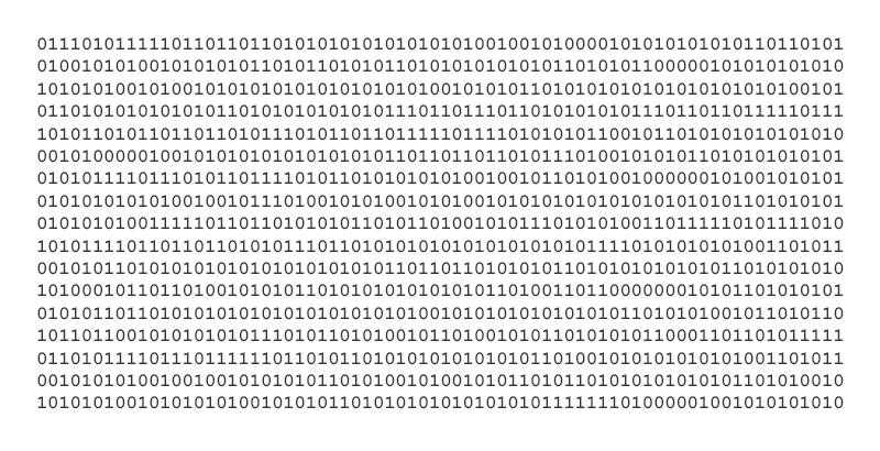 Info Extraterrestre: Abducciones - Contactos - Razas - Etc. Alien-msg