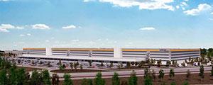 Amazon confirma 1.500 nuevos puestos de trabajo en Barcelona