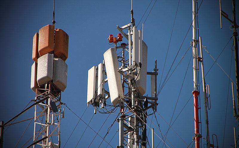 Antenna 88046