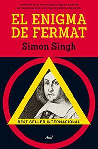 Los mejores libros que puedes leer sobre matemáticas