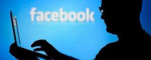 Francia se enfrenta a Facebook por transferir datos a EEUU