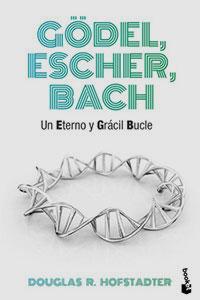 Gödel Escher Bach