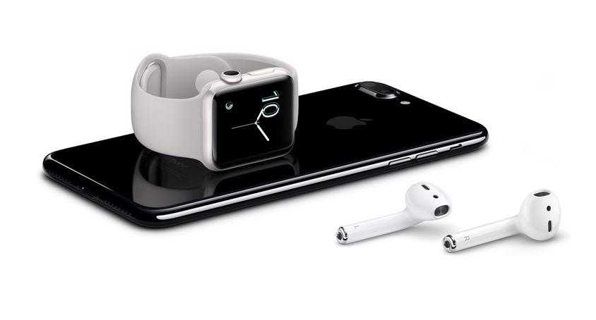 La tortuosa senda de la innovación en Apple