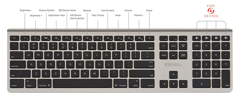 Multisync-Aluminum-Mac-Keyboard
