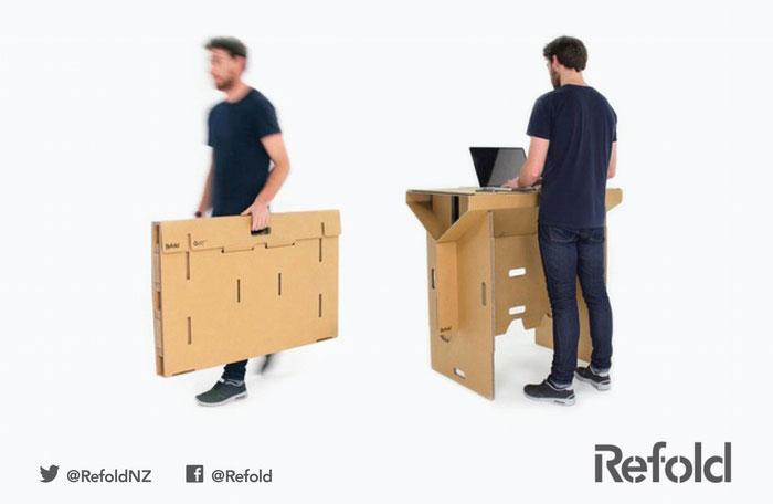 Refold1