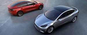 Tesla en entredicho tras la primera víctima mortal del coche autónomo