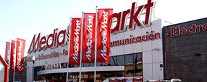 Media Markt se inventa un Red Friday para volver a reventar los precios