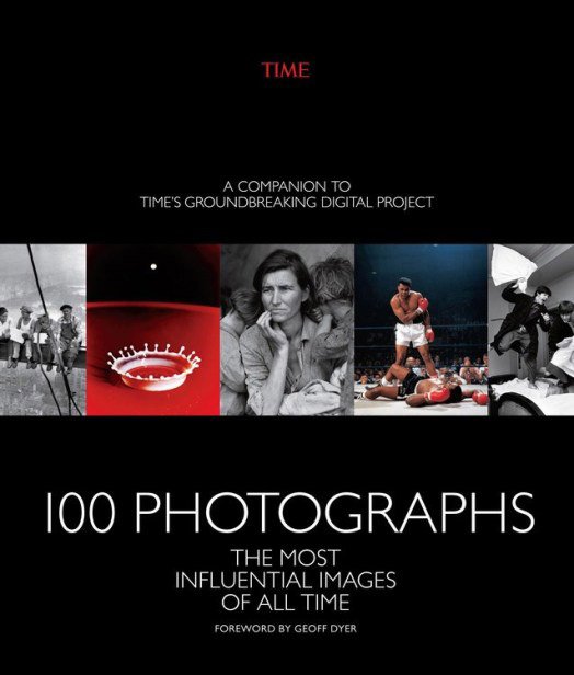 Time100photos