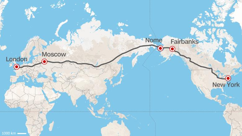 Trans-Eurasian-Belt-Development-Tepr-Proposed-Route 100506070 L