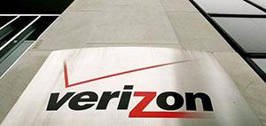 Verizon está a un paso de comerse a Yahoo