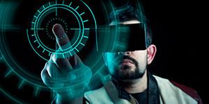 Asus también se suma a la moda de la realidad virtual