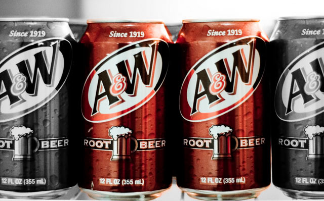 Root Beers (CC) Mark