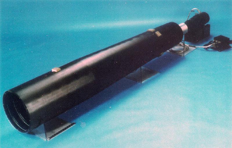 Chandra Aspect Camera