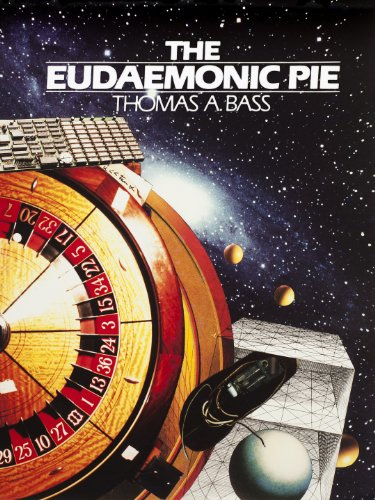 The Eudaemonic Pie