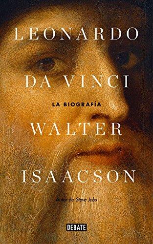 Leonardo da Vinci: La biografía