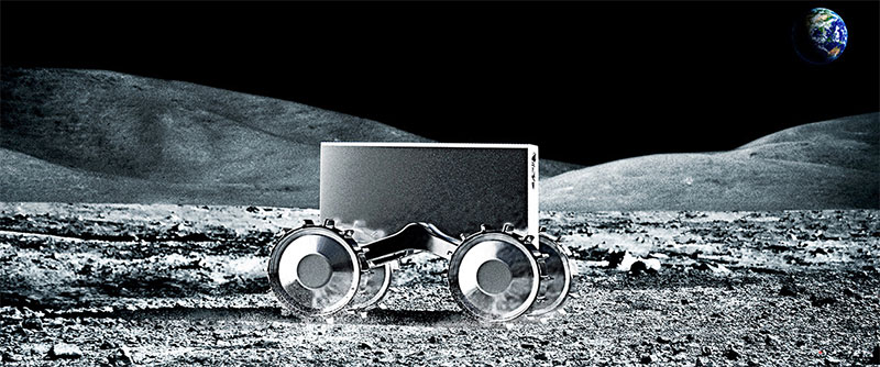 Luna2040