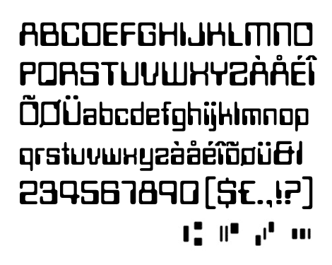 MICR Code