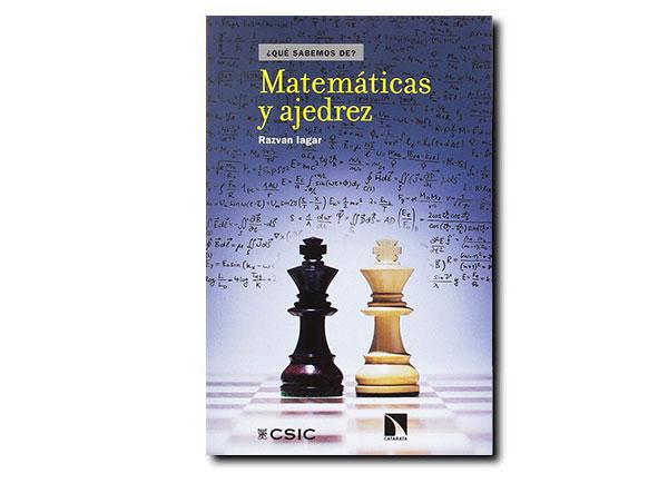 Matematicas y ajedrez
