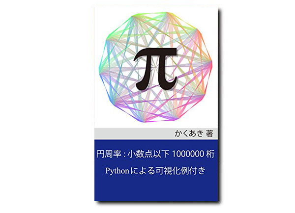 Pi Kindle