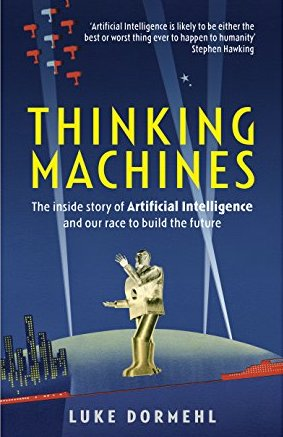 Thinking Machines
