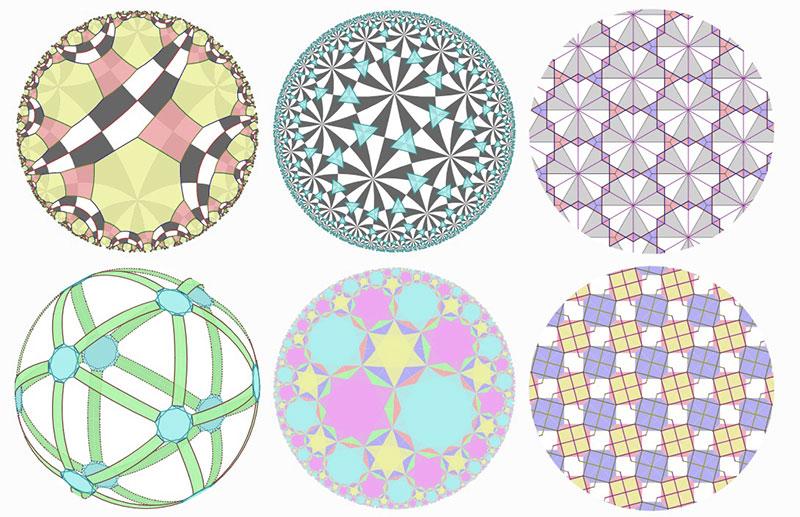 TilingSamples